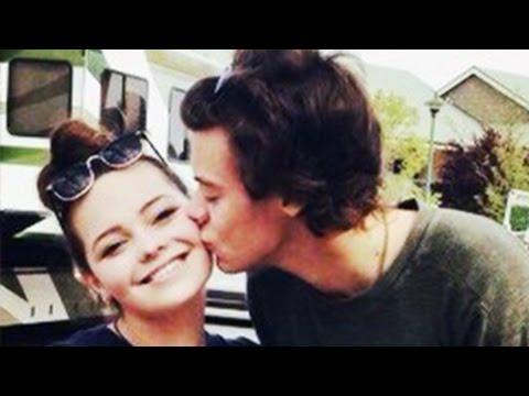 One Direction Cute and Funny Moments with Fans