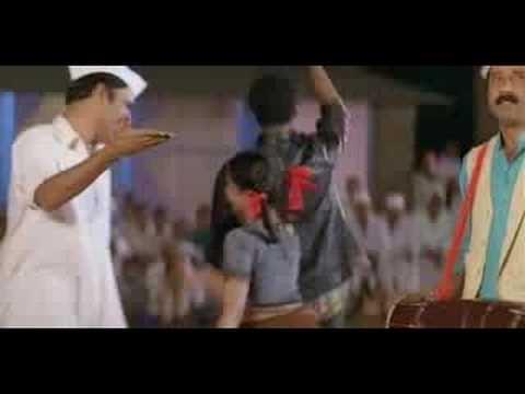 Chum Chum Payi Waje Ghungur-de Dhakka video