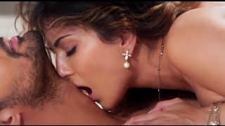 Sunny Leone Hot Scene from Izazat  Full Song ONE NIGHT STAND Movie.