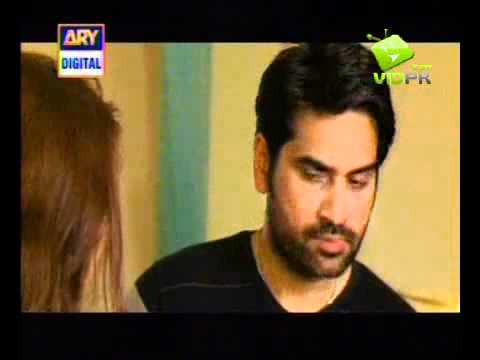 Omar Dadi aur Gharwalay Episode 11 part 1
