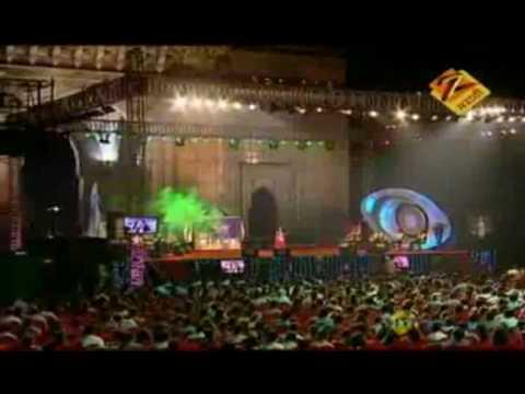 SRGMP7 Jan. 26 10 Raati Ardhya Raati - Urmila Dhangar