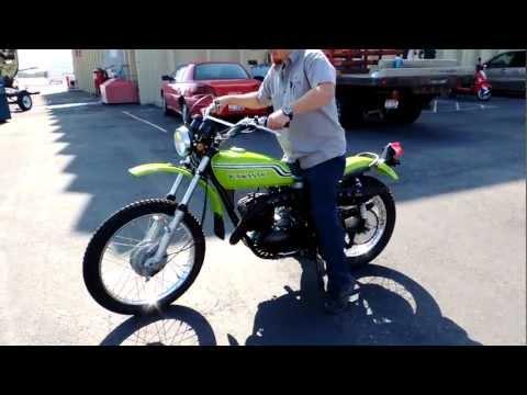 how to make f9 bighorn racebikr