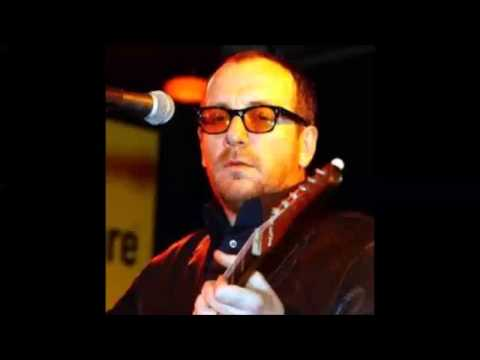 Elvis Costello - Home Truth