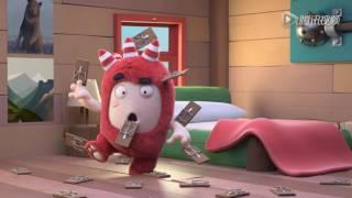 The Oddbods Show: Oddbods Full Episode New Compilation Part 8 || Animation Movies For Kids  from Kattun Jun