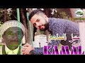 Kamal Sghir 2019 | Style Mamachi | الاغنية المفقودة لي الشيخ محمد المماشي