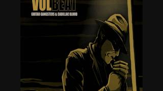 Watch Volbeat Something Else Or video