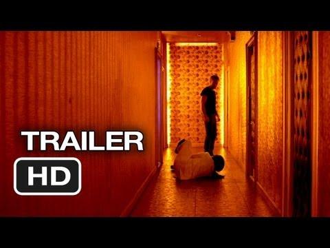 Only God Forgives TRAILER 3 (2013) – Ryan Gosling Movie HD