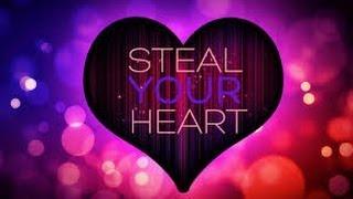 Ross Lynch - Steal your heart (Austin & Ally) with lyrics