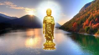 Niệm Phật với Địa Chung (theo Tịnh Tông Học Hội)