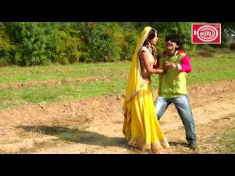 Gujarati Song  kali Kali Ankhovali Namto Batav  kamlesh Barot video