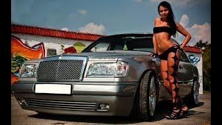 Обзор Авто MERCEDES W124 ВОЛЧОК. Обзор Автомобиля Мерседес W124. Обзор Автомобилей/Машин. Немецкие