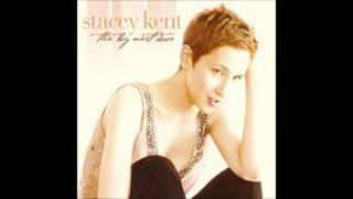 Watch Stacey Kent The Boy Next Door video