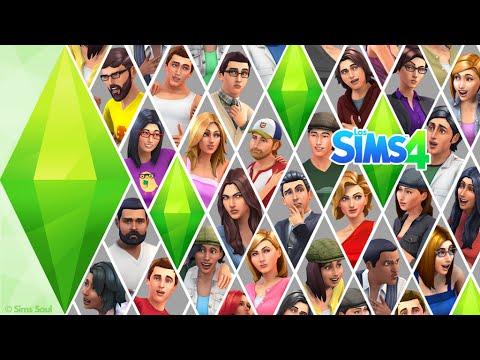 Jak Pobrać The Sims4 Pełna Wersja Za Darmo 2016 Działa Na 100%