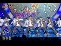 【TVPP】BTS - Special stage + No More Dream, 방탄소년단 - 학원별곡 + 전사의 후예 + 노 모어 드림 @ 2013 KMF MP3