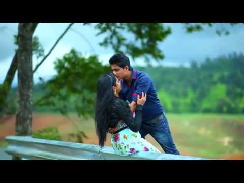 One of the best kerala post wedding video