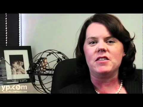 Binney, Chase & Van Horne, Inc. Pasadena, CA Insurance Agent