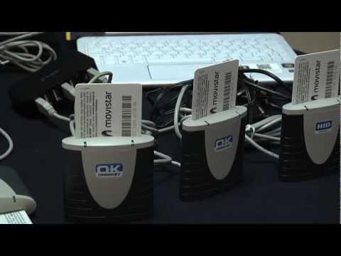 PDI incauta equipos para dar soporte IKS a decodificadores