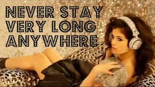 Watch Selena Gomez Outlaw video