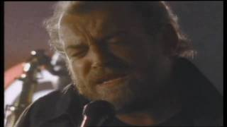 Клип Joe Cocker - Unchain My Heart
