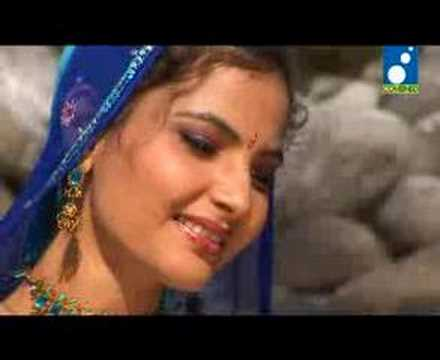 Himachali Songs Rajdeep Husn Tera Adiye Nadiya video