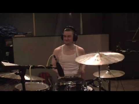 Berklee Chops-Shed Session 1