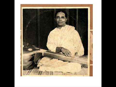 Madurai Somu-Enna Kavi Padinalum