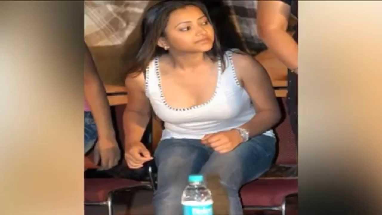 Online bengali sex video