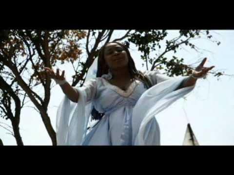 RAM - Kanaval 2012 - Yon Bel Ayiti