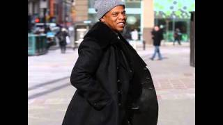 Jay z - Roc Nation - Three Six Zero Entertainment film and television deal news!