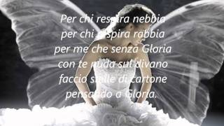 Watch Umberto Tozzi Gloria video
