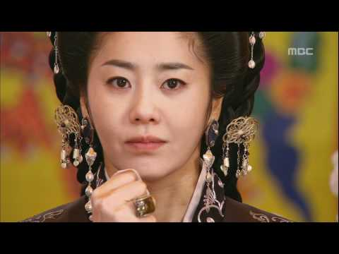 The Great Queen Seondeok, 48회, Ep48, #09 video