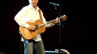 Tommy Emmanuel - Beatles Medley