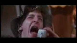 Scary Movie -BELLLLAAAAAAAAAAAAAAAAAAA!!!!!!-