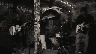 download lagu Rena Gaile And Gail Gavan - Part 2 Cotton gratis