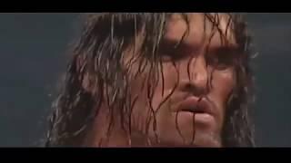 WWE John Cena Vs The Great Kali Big Match WWE ChampionShip 2007
