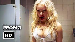 "Midnight Texas 1x04 Promo ""Sexy Beast"" (HD)"