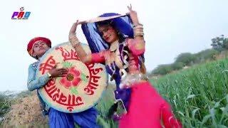 Rajsthani DJ Holi Song 2018 रंग लगायो नागौरी जाट के Marwari DJ King Raju Rawal का होली धमाका HD