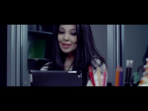Клипы Шахзода - Чиккита смотреть клипы