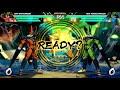 NLBC 111 de Dragon Ball [video]