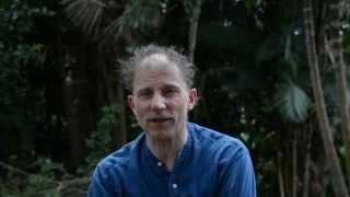 Simon McBurney: Amazon Diary 1