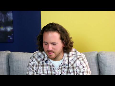 Microsoft Surface Pro 3 - Drunk Tech Review