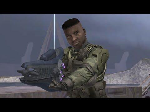 Soy marine 3 - H2