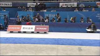 2011.World.Gymnastics.Championships.Womens.Team.Final.1080p.HDTV-NastiaFan101.mpg