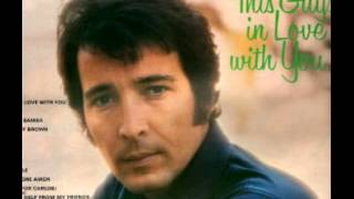 Herb Alpert This Guy 39 S In Love With You