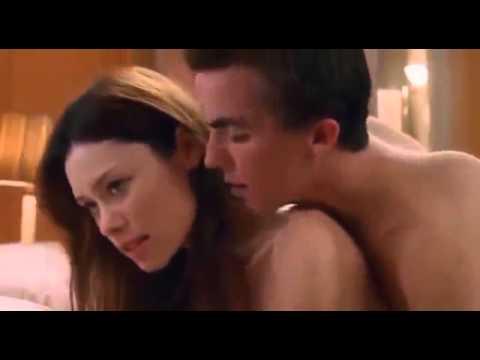 seks-v-perviy-raz-videorolik