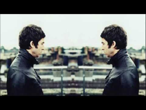 Noel Gallagher - Help
