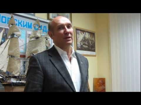В.Истархов - воинский блок