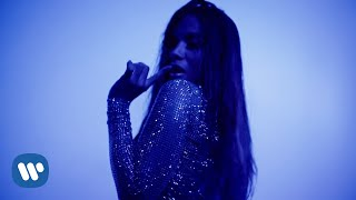 Anitta - Goals (Official Music Video)