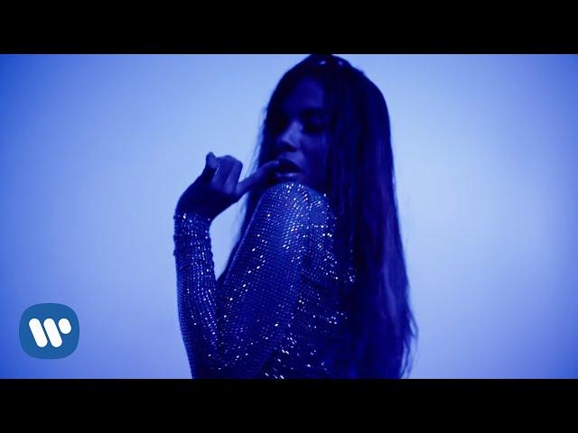 Anitta - Goals Official Music Video