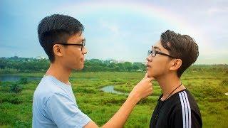 [Phim ngắn] NÓ CÓ GAY KHÔNG? (2017)